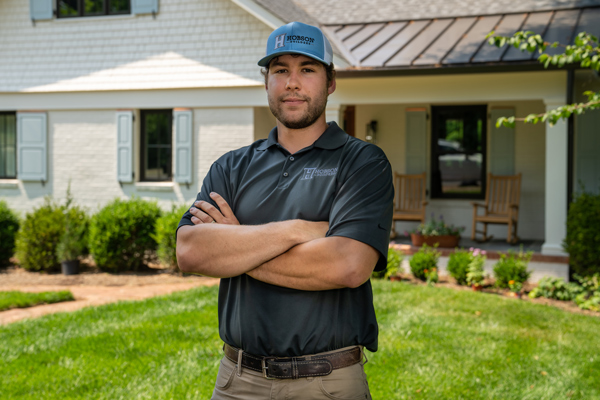 hobson-builders-team-member-adam-grass