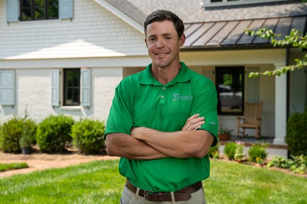 hobson-builders-team-member-michael-welsh