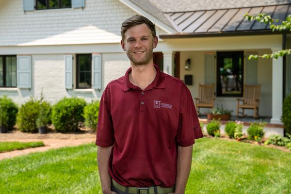 hobson-builders-team-member-ross-jr
